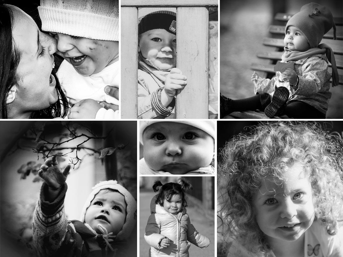 portfolio children - Francesca Soli fotografa professionista
